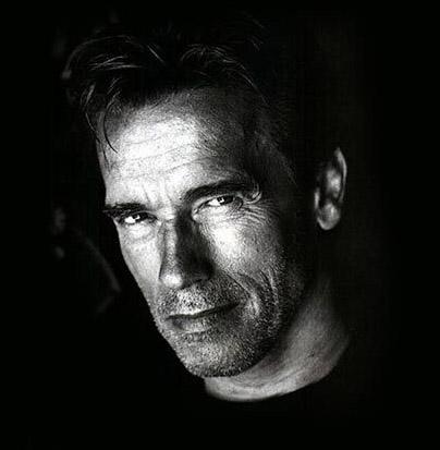 1867 9907 jpg Arnold Schwarzenegger