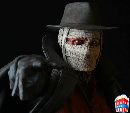 Merchandising Darkman