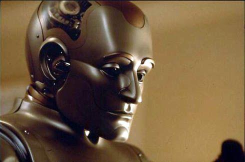 2045, el año en que podríamos pasar a ser inmortales