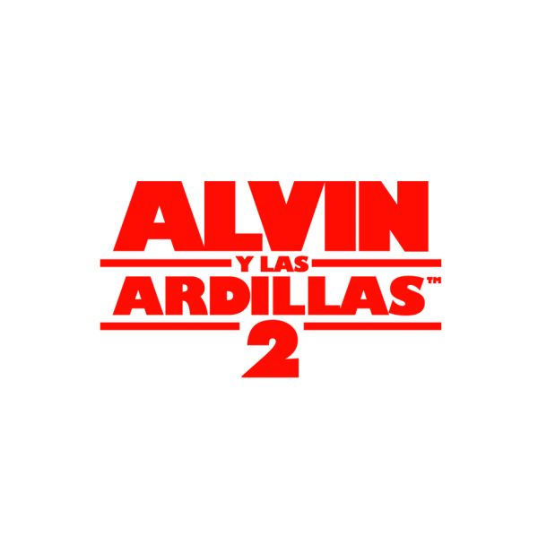Pictures of Alvin Y Las Ardillas 2 - kidskunst.info