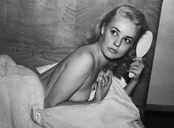 Imagen de Jeanne Moreau