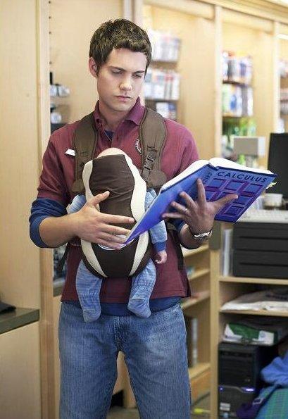 Efectos del embarazo precoz - Orientacin y Ayuda