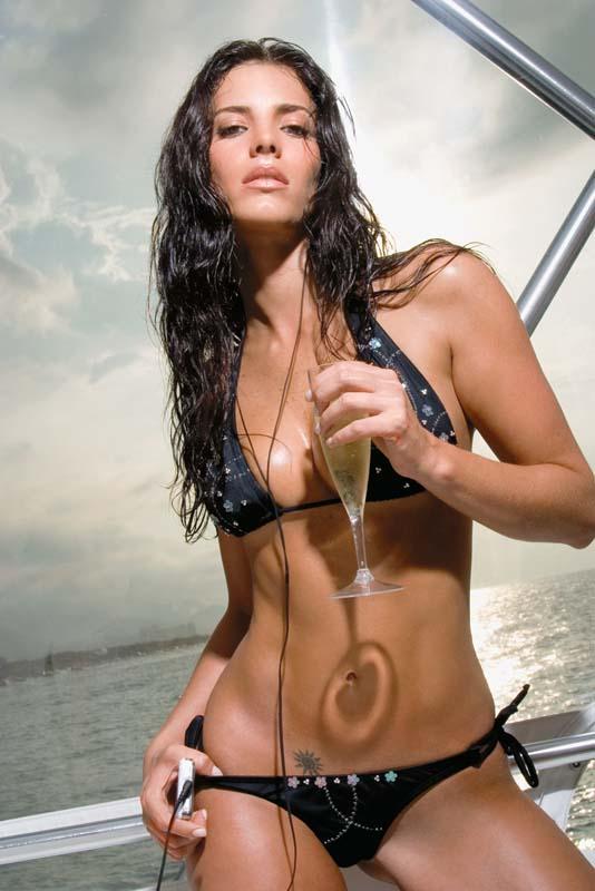 las mujeres mas lindas del mundo , las venezolanas