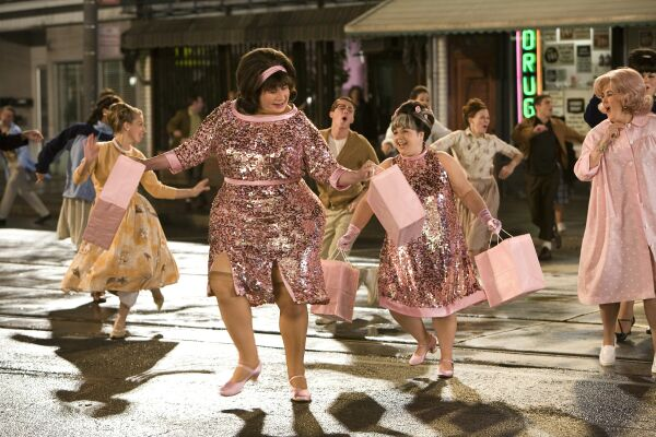 hairspray movie coloring pages - photo #25