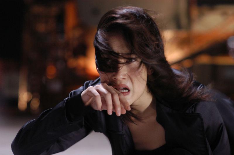 Ana de Armas se desnuda y rinde Hollywood a sus pies
