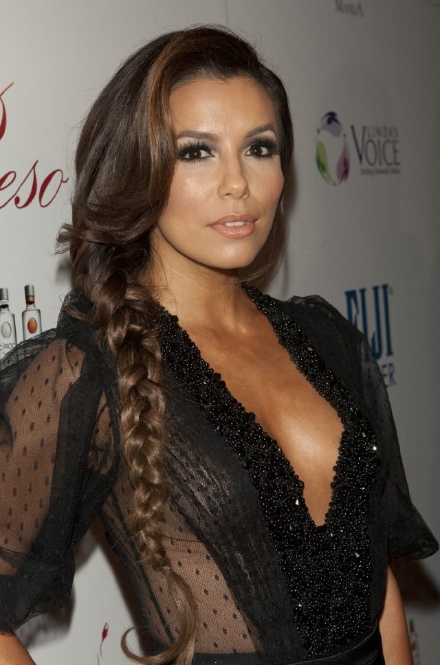 galer a de im genes de eva longoria 35 52 cineol. Black Bedroom Furniture Sets. Home Design Ideas