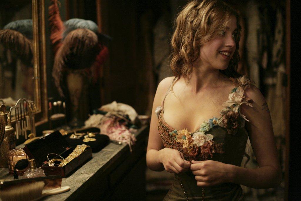 L 39 apollonide movie pinterest for Apollonide souvenir de la maison close