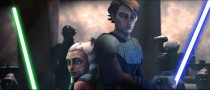 Foto de Star Wars: The Clone Wars