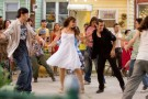 Foto de Street Dance (Step Up 2)