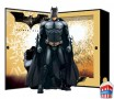 Merchandising de Batman Begins