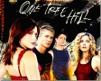 Foto de One Tree Hill