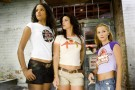 Foto de Death Proof