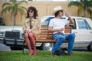 Foto de Dallas Buyers Club