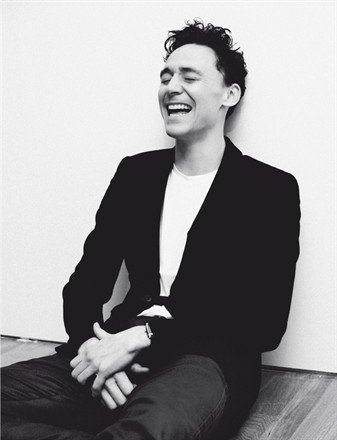 TomCat Hiddleston Tom-hiddleston_63617