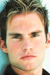 Foto de Seann William Scott
