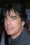 Foto de Peter Gallagher
