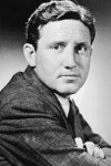 Foto de Spencer Tracy [I]