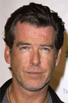 Foto de Pierce Brosnan