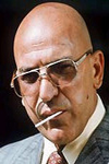 Foto de Telly Savalas