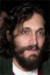 Foto de Vincent Gallo