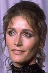 Foto de Margot Kidder