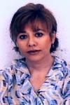 Foto de María Casanova - 00000006501