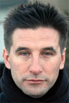 Foto de William Baldwin