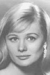 Foto de Shirley Knight