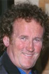 Foto de Colm Meaney