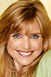 Foto de Courtney Thorne-Smith