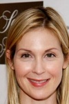 Foto de Kelly Rutherford