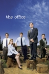 Poster de The Office