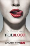 Poster de True Blood (Sangre fresca)