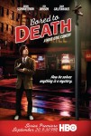 Poster de Bored to Death