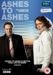 Poster de Ashes to Ashes