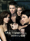 Poster de One Tree Hill