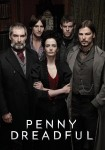 Poster de Penny Dreadful