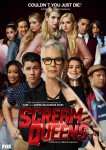 Poster de Scream Queens