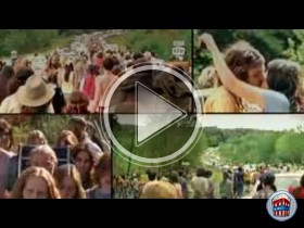 Imagen preview del trailer de Destino: Woodstock