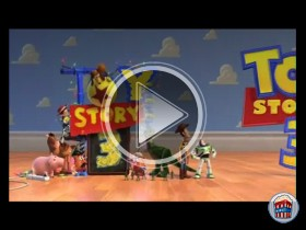 Imagen preview del trailer de Toy Story 3