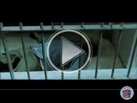 Imagen preview del trailer de The Crazies (2010)