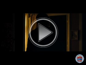 Imagen preview del trailer de Intruders