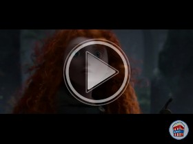 Imagen preview del trailer de Brave (Indomable)