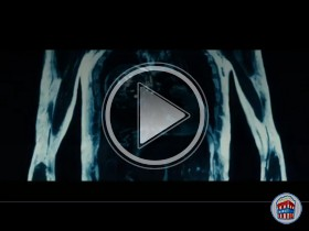 Imagen preview del trailer de The Possession (El origen del mal)