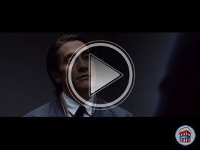 Imagen preview del trailer de Nightcrawler