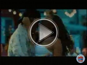 Trailer de Street Dance (Step Up 2)