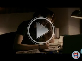 Imagen preview del trailer de Personal shopper