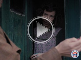 Trailer de Maudie: El Color de la vida