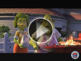 Imagen preview del trailer de Planet 51