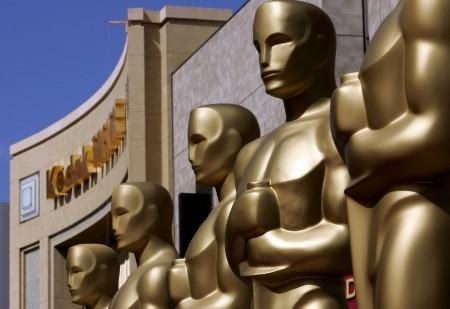 www cines oscar es: